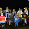 Photo #2 - The Lego group with Good Cop