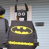 Photo #8 - Batman