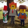 Photo #1 - The KRAGLE, President Business, and Emmet