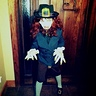 Photo #2 - The Leprechaun