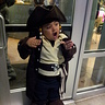 Photo #2 - The lil Pirate