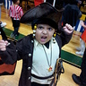 Photo #1 - The lil Pirate