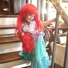 Photo #1 - The Little Mermaid