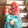 Photo #2 - The Little Mermaid