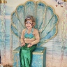 Photo #3 - The Little Mermaid
