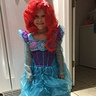 Photo #2 - Ariel Before Her Voice Is Stolen