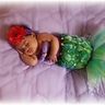 Photo #2 - The Littlest Mermaid