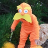 Photo #2 - The Lorax