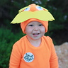 Photo #3 - The Lorax
