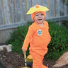 Photo #5 - The Lorax