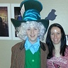 Photo #1 - The Mad Hatter