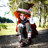 Photo #3 - The Mad Hatter