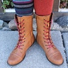 Photo #6 - socks and boots