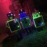 Photo #4 - We love LEDS!
