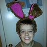 Photo #2 - March Hare Ears