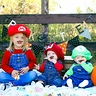 Photo #1 - The Mario Bros