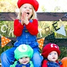 Photo #2 - The Mario Bros