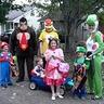 Photo #1 - Mario Kart Gang!