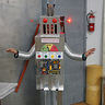 Photo #1 - Robot girls rule