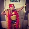 Photo #2 - Hulk Hogan
