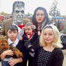 Photo #1 - The Munster Family