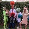 Photo #1 - The Muppet Family
