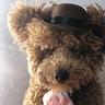Photo #2 - Fozzie Bear