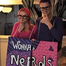 Photo #1 - Nerds!