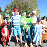 Photo #1 - The Neverland Gang