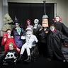 Photo #1 - Nightmare before Christmas