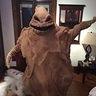 Photo #6 - Oogie boogie dancing