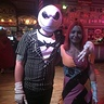 Photo #3 - Jack and Sally