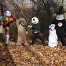 Photo #6 - The Nightmare Before Christmas