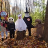 Photo #10 - The Nightmare Before Christmas