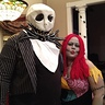 Photo #2 - The Nightmare Before Christmas