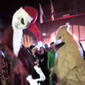 Photo #3 - Jack dancing with oogie