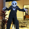 Photo #1 - Jack Skellington from The Nightmare Before Christmas