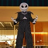 Photo #4 - Jack Skellington