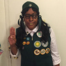 Photo #1 - The number 1 Girl Scout