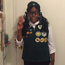 Photo #2 - The number 1 Girl Scout