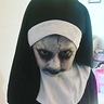 Photo #2 - The Nun