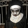 Photo #1 - The Nun