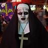 Photo #2 - I will haunt everyone!