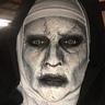 Photo #4 - The Nun