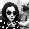 Photo #3 - The Other Mother - Coraline