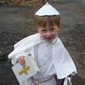Photo #1 - The Cute Pope