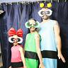 Photo #3 - The Powerpuff Girls