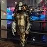Photo #2 - The Predator