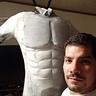 Photo #4 - Body Suit