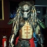 Photo #1 - The Predator